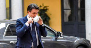 Conte pressato dal PD e isolato dal M5S: è resa dei conti nella Maggioranza - Leggilo.org