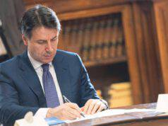 Il Consiglio dei Ministri dà il via libera al Decreto Semplificazioni, ma salvo intese - Leggilo.org