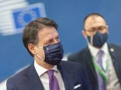 Consiglio Europeo, Recovery: Paesi frugali mettono all'angolo l'Italia sul controllo delle riforme - Leggilo.org