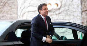 Tutte le condizionalità legate al Recovery: dalle riforme ai piani di rientro, cosa rischia l'Italia - Leggilo.org
