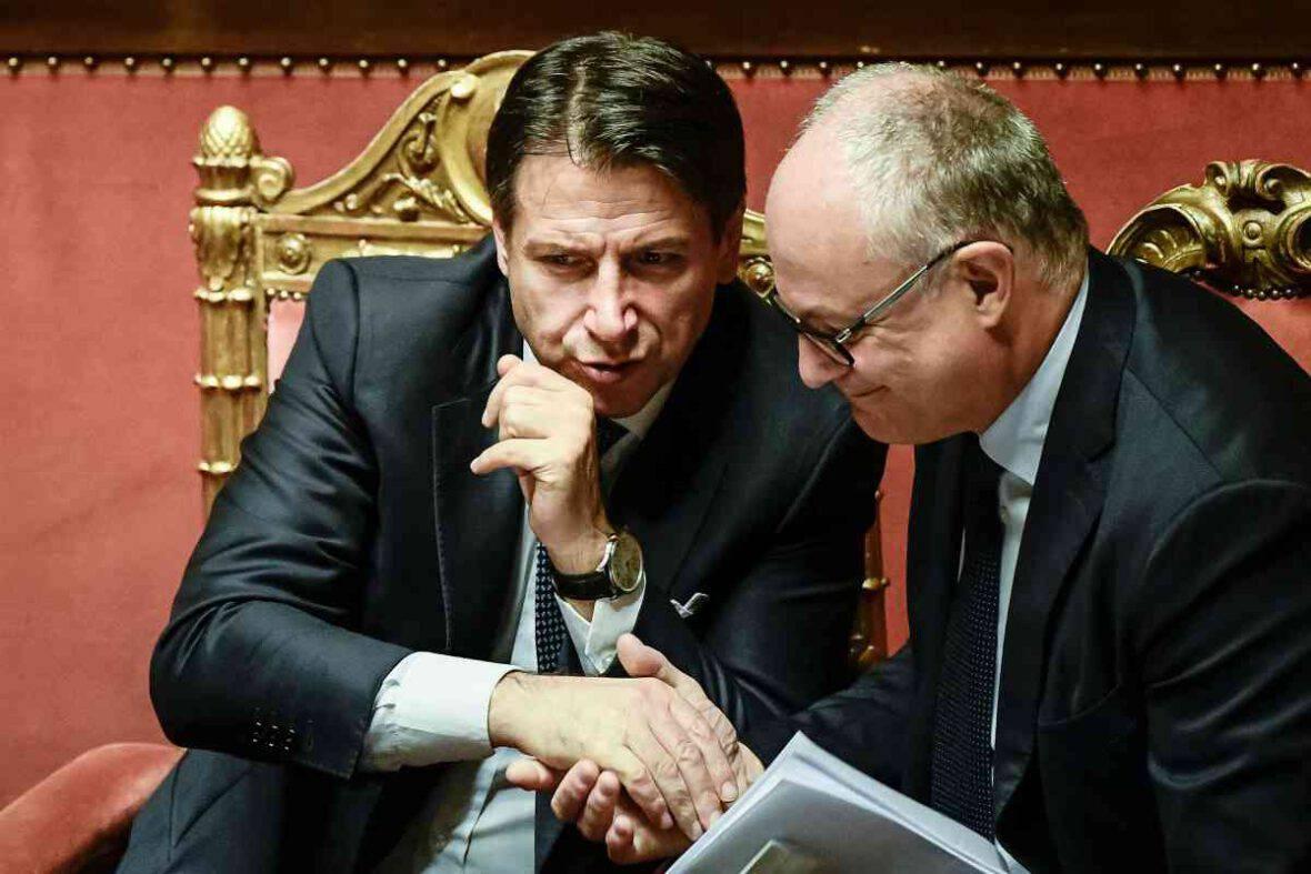 Da Milano a Roma: la crisi del settore della ristorazione e del commercio - Leggilo.org