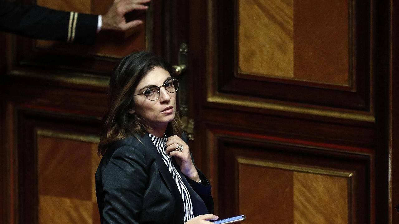 """Lettera di 500 ristoratori a Laura Castelli: """"Il Governo non offenda un intero comparto che vale il 13% del Pil"""" - Leggilo.org"""