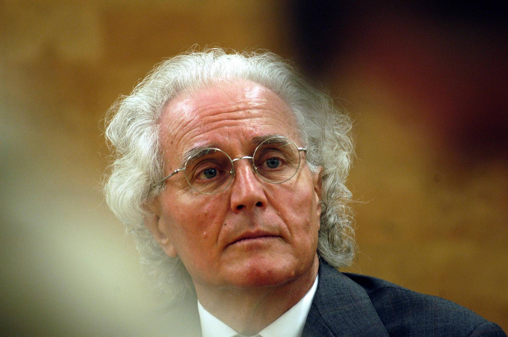 """Autostrade, Benetton attacca: """"Un vero e proprio esproprio"""" - Leggilo.org"""