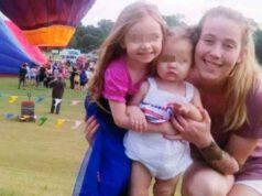 Mamma muore per overdose rinchiusa in un auto, con lei le due figlie, morte anche loro per asfissia - Leggilo.org