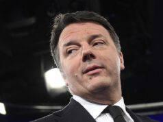 Conte a Palazzo Madama sempre più Renzi dipendente: altro Senatore per Italia Viva - Leggilo.org