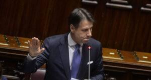 Il Mes in Aula può passare grazie a Forza Italia, ira del M5S -Leggilo.org