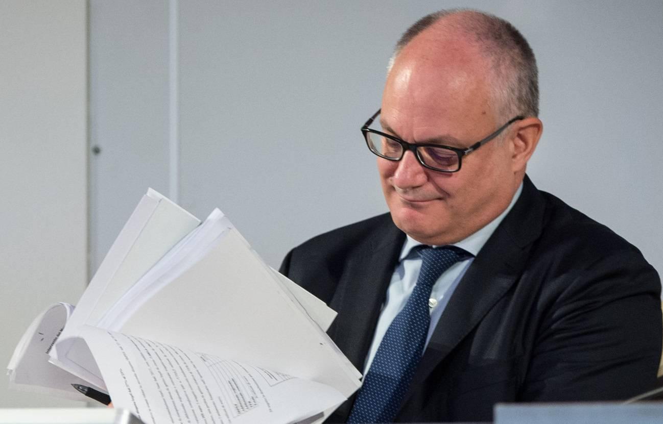 Non sarà concessa proroga: confermata la scadenza delle tasse fiscali per il 20 luglio - Leggilo.org