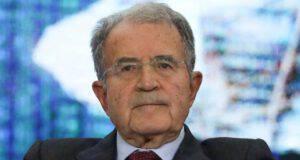 """Prodi sul Governo: """"Troppo lento a decidere"""" e apre a Forza Italia in Maggioranza - Leggilo.org"""