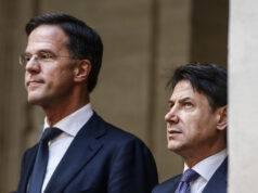 Rutte-Conte, l'incontro è un flop: Paesi frugali continuano a chiedere riforme strutturali in cambio del Recovery - Leggilo.org