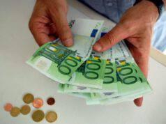 Nuovo tetto contante: limite fino a 2mila euro, i dubbi delle imprese - Leggilo.org