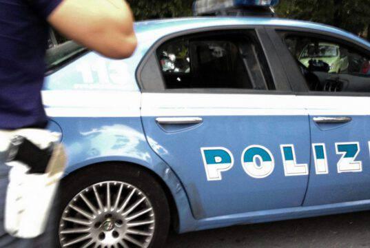 Dramma familiare a Genova: un ragazzo di 28 anni uccide a martellate il padre