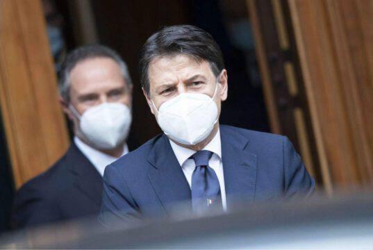 Covid 19: una start up italiana a servizio della Casa Bianca per accelerare la ricerca sul vaccino