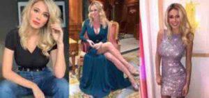 Diletta Leotta: scoperti i segreti nascosti nel suo armadio!