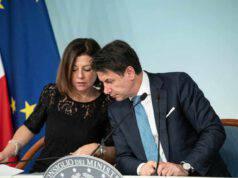 Il braccio di ferro tra Governo e Regioni sui trasporti: De Micheli stoppata dal Ministro Speranza - Leggilo.org