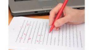 10 errori grammaticali che facciamo tutti noi senza accorgercene