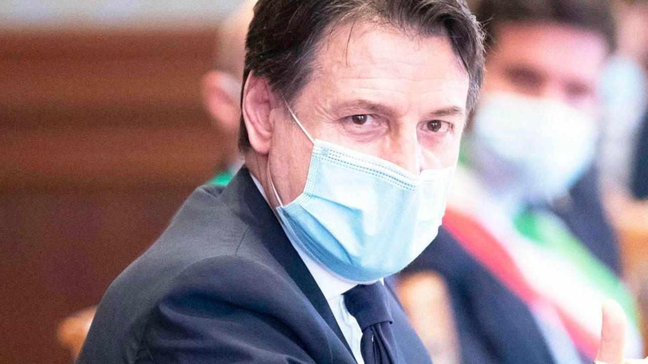 La Presidenza del Consiglio fa ricorso contro la sentenza del Tar che obbliga la pubblicazione degli atti del Cts - Leggilo.org