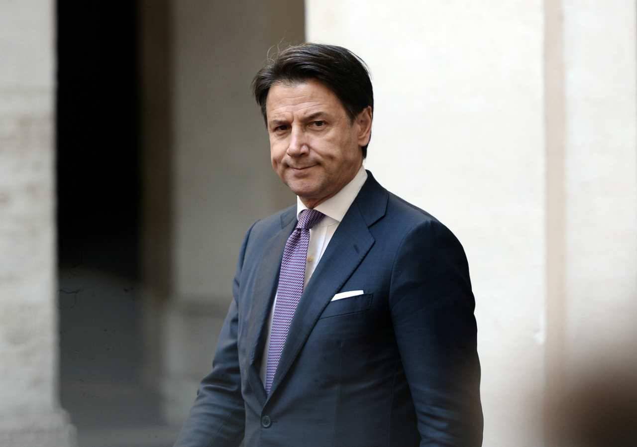 La linea di Conte spacca la Maggioranza, PD su tutte le furie - Leggilo.org