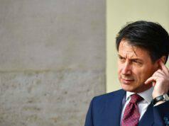 """Covid, Conte parla di allentamenti ma aggiunge: """"Stato d'Emergenza ancora necessario"""" - Leggilo.org"""