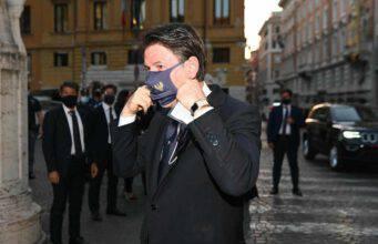 """Verbale Cts sulla zona rossa Val Seriana, Conte disse: """"Non ho mai avuto quel documento"""" - Leggilo.org"""