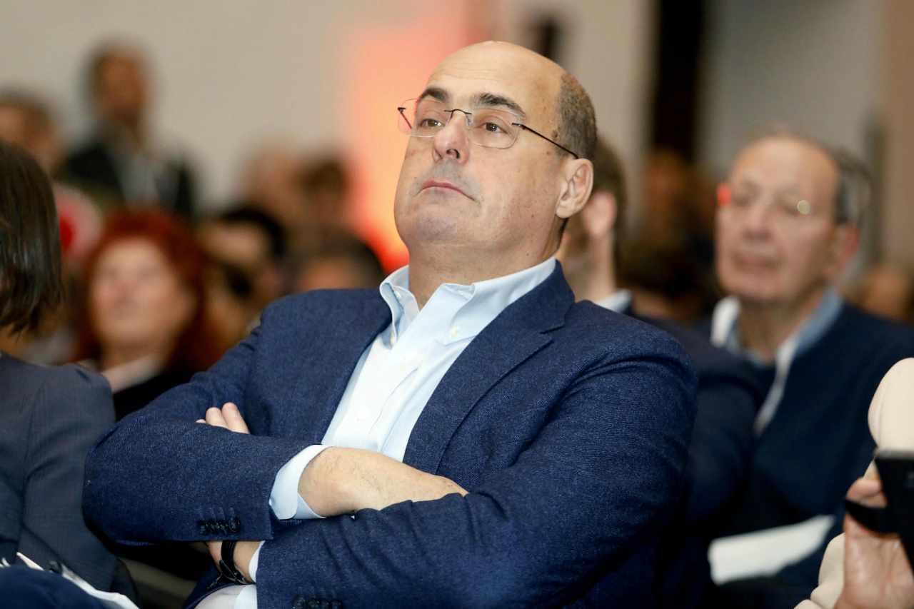 """Il Pd vuole la testa di Fontana, ma dimentica le inchieste sulla Sanità nelle Regioni """"rosse"""" - Leggilo.org"""
