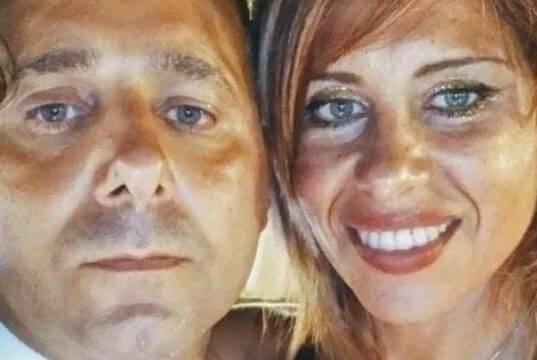 """Viviana Parisi, qualcuno l'ha vista: parla la guardia medica: """"Era con il figlio"""""""