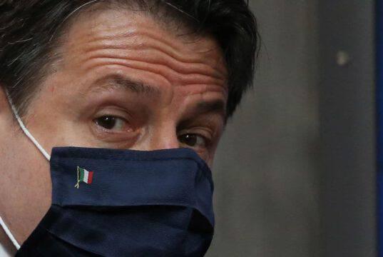 """Covid tra i migranti: """"Non possiamo obbligarli all'isolamento"""" dice il Prefetto di Treviso"""