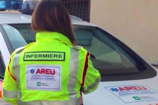 Varese, professoressa muore di overdose con il compagno. Lascia due figlie