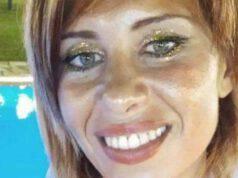 Messina: si cercano Viviana Parisi e suo figlio Gioele, scomparsi dopo un incidente - Leggilo.org