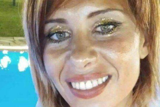 Trovato il cadavere di una donna a Caronia, potrebbe trattarsi di Viviana Parisi