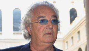 """Briatore chiude il Billionaire, il sindaco di Arzachena risponde: """"E' per tutelare gli anziani come lei"""""""