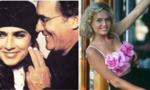 Ylenia Carrisi choc: spunta un messaggio con i motivi dell'addio alla famiglia