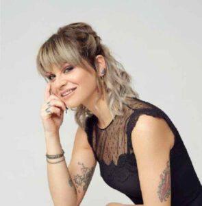 "Alessandra Amoroso confessa e dichiara: ""Ho pianto tanto..."""