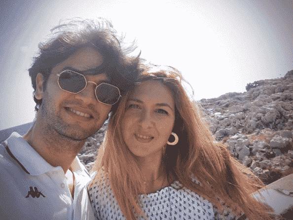 Omicidio di Daniele ed Elisabetta,  è stato arrestato uno studente