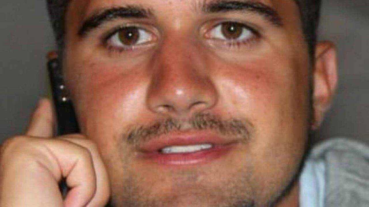 Luca Cavazza 4 settembre 2020