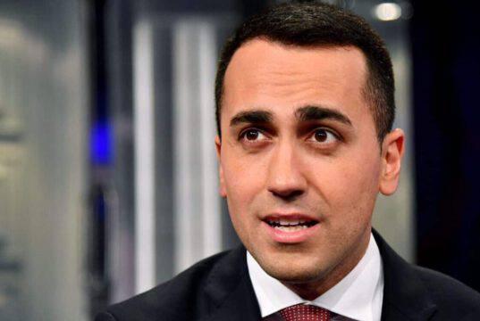 """Movimento Cinque Stelle, Davide Casaleggio: """"Potevo essere al Governo"""""""
