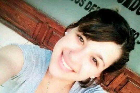 Micaela Sabrina, incinta al quarto mese, picchiata fino alla morte