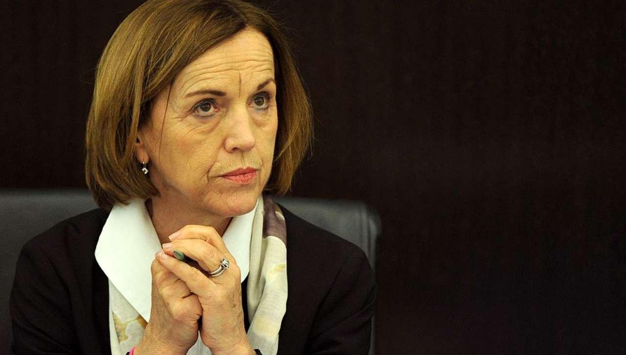 """""""Quota 100 va cancellata, era solo uno spot elettorale"""", dice Elsa Fornero"""