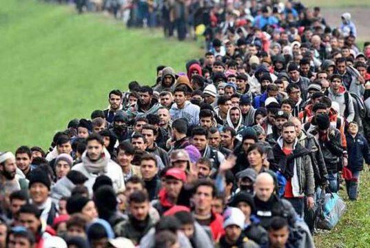 Immigrazione, la Svizzera decide: gli italiani potrebbero essere fermati alla frontiera