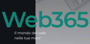 web365