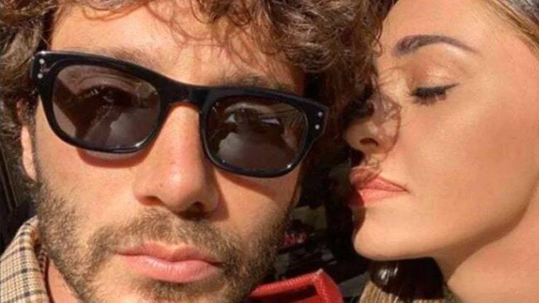 Belen Rodriguez, grande passo con Antonino: come la prenderà Stefano?