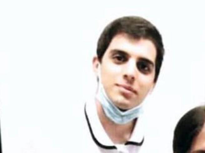 Omicidio di Lecce: scosso ma collaborativo, così De Marco si presenta all'interrogatorio
