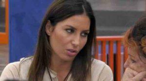 Elisabetta Gregoraci: l'assegno mensile di Briatore è da capogiro