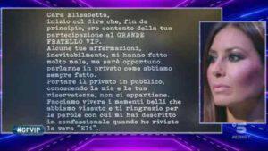 """Briatore si rivolge alla Gregoraci: """"Il nostro privato non diventi pubblico"""""""