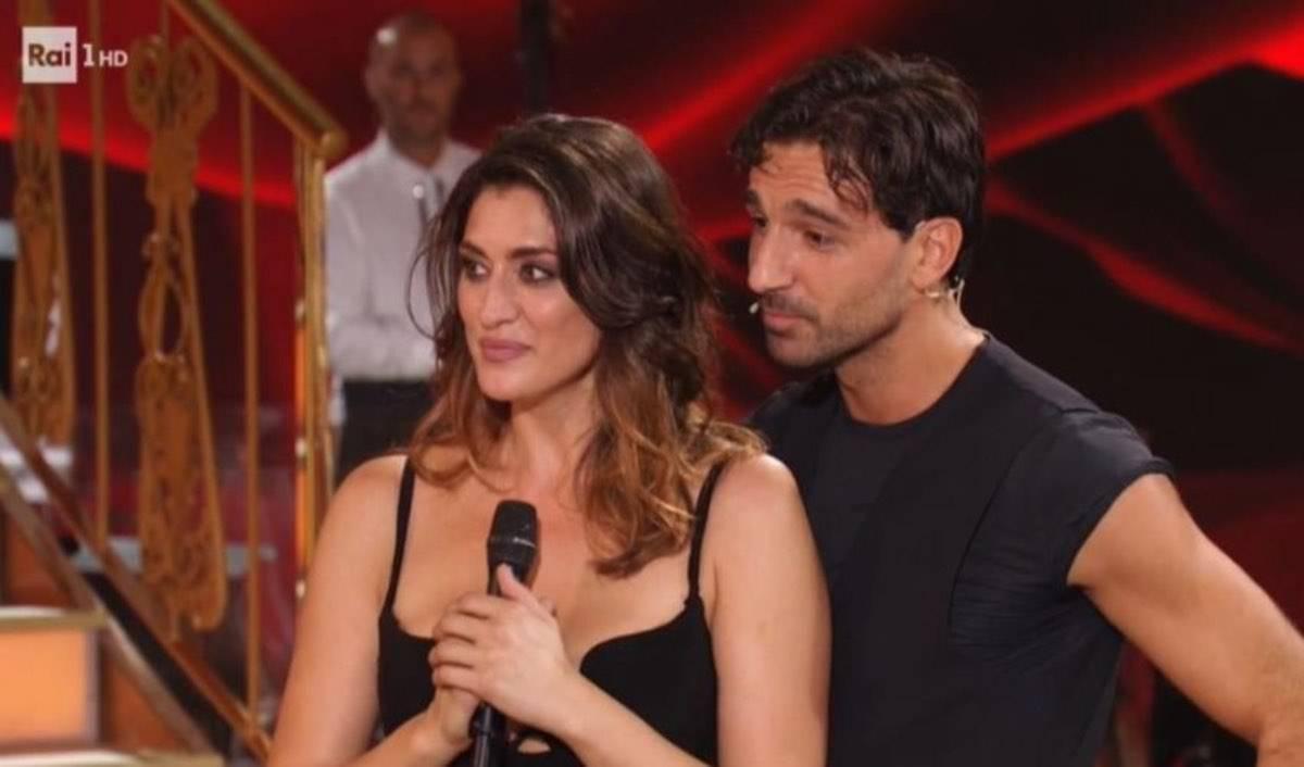 Ballando con le stelle: Elisa Isoardi svela cosa succederà questa sera