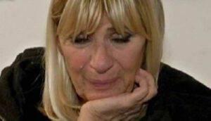 Gemma Galgani: viene nuovamente lasciata da un uomo!
