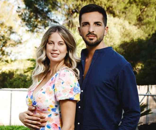 Temptation Island: News e anticipazioni quarta puntata-Stasera 7 ottobre, su Canale5