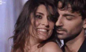 "Elisa Isoardi e Raimondo Todaro: ""Non era mai successo in pista"""
