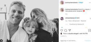 GFVIP: Myriam Catania non è vero nulla sulla proposta di matrimonio