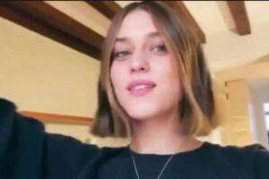 Amici di Maria De Filippi: Gaia Gozzi stravolge completamente il look ed è bellissima