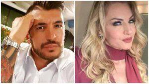 Uomini e Donne: cosa succede all'ex dama che si trova in ospedale